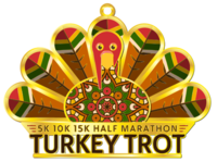 Turkey Trot 5k, 10k, 15k, Half Marathon - Huntington Beach, CA - Edited_Image_2019-04-09_21-00-45.png
