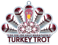 Turkey Trot 5k, 10k, 15k, Half Marathon - Long Beach, CA - Edited_Image_2019-04-09_21-01-35.png