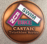 Lake Castaic Triathlon Series II 2019 - Castaic, CA - 46602e6f-077c-4a04-a4d9-5576dbb6c07c.png
