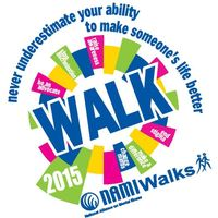 San Diego County NAMI 5K Walk & Run - San Diego, CA - 2015_Tshirt_design.jpg