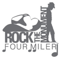 Rock the Monument Four Miler - Urbana, OH - race74852-logo.bCQ2j2.png