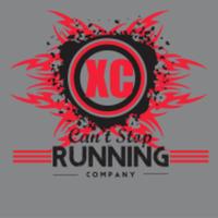 CSRC Alumni XC Meet - West Milton, OH - race74994-logo.bCRY_e.png