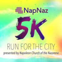NapNaz 5k RUN FOR THE CITY - Napoleon, OH - race47349-logo.bzcE86.png