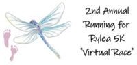 Running for Rylea 5k - Anytown, OH - race75023-logo.bFq-EX.png