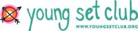 Wk 8 Swim Lessons_Private Fri - Newbury Park, CA - ac2042a2-ebb5-4850-ac73-3de42c009713.jpg