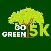 Image result for go green run mount prospect