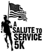 A Salute to Service 5k - Batavia, IL - race74667-logo.bCPm5L.png