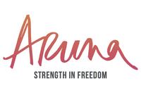 Champaign Aruna Run/Walk 2019 - Urbana, IL - Aruna_Logo_FullColorTagline_CMYK__2_.jpg