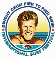 2016 Dwight Crum Pier-to-Pier Swim - Hermosa Beach, CA - d3adf94e-066f-4cd1-8b16-c542b376d23f.jpg