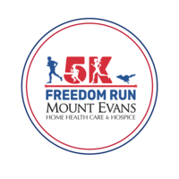 Freedom Run - Evergreen, CO - Freedom_Run_Small_Logo__1__White.png