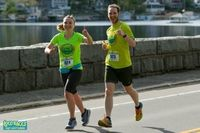 Big Lake Half Marathon, Alton, NH - May 2019 - Alton, NH - LIsloi37.jpg