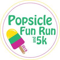 Popsicle Fun Run and 5K - San Jose Ca, CA - SJVfunrun2019LOGO.jpg