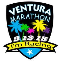 Ventura Marathon - Ventura, CA - google_VM.jpg