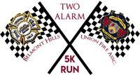 Two Alarm 5K - Bala Cynwyd, PA - Clipboard01.jpg