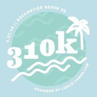 310k Run/Walk Powered by Leslie Cohen Law - Playa Del Rey, CA - 50580580_348460019341070_6640233371937013760_n.jpg