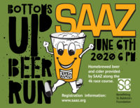 Bottoms Up Beer Run - Melbourne, FL - 2020_540x349_-01.png