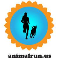 2nd Annual Animal Run 5k Charity Race - Richmond, CA - SeededCoasterSide1.jpg