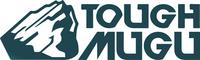 Tough Mugu 25k - Malibu, CA - logo_toughMugu_badgebuster.jpg