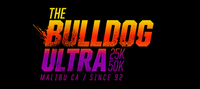 The Bulldog Ultra - Calabasas, CA - BULLDOGULTRAFINAL_Color_Grungy_V1.jpg