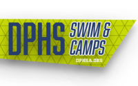 Private Swim Lessons - Session 6A - Goleta, CA - 84740835-f765-44b6-81e5-e731a08d7686.png