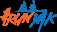 Run Yak - Casselberry, FL - logo-runyak.png