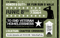 7th Annual Honor and Duty 5K Race and Fun Walk - Fort Smith, AR - race75221-logo.bCTKt6.png