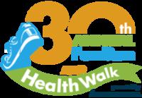 30th Annual Santiam Hospital Fun Run & Health Walk June 1, 2019 - Stayton, OR - race75171-logo.bCTHjG.png