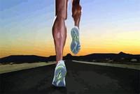 RezLine Run 2019 - Indian Wells, AZ - 4f9966eb-275e-442f-8e53-808f1cfbbdec.jpg