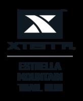 XTERRA Estrella Mountain Trail Run 2019 - Goodyear, AZ - d91e4bbf-79eb-45c6-b073-531b491daac8.png