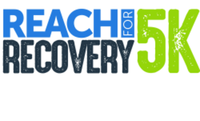 REACH FOR RECOVERY 5K - Westminster, CO - race74963-logo.bCRIoM.png
