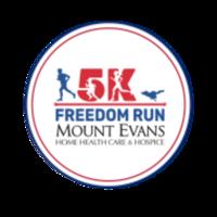 Freedom Run - Evergreen, CO - race75179-logo.bCTrey.png