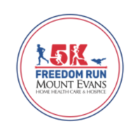 Freedom Run - Evergreen, CO - race75178-logo.bCTrdU.png