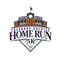 2019 Colorado Rockies Home Run 5K - Denver, CO - a5c1ed6f-da65-48d9-b38a-a978de3892f9.jpg