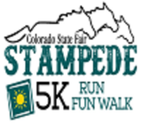 2019 Stampede 5k Run & 2 Mile Fun Walk - Pueblo, CO - ae81fc72-f85f-4ede-ac59-da803a391ddd.png