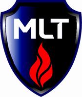Major League Triathlon Vail Valley - Avon, CO - 0ce1e827-218c-4bfc-b867-3e2ff7d09402.png
