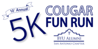 San Antonio Cougar 5K - San Antonio, TX - race75293-logo.bCT9uq.png