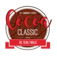 Frisco Cocoa Classic 5K - Frisco, TX - race75355-logo.bCUFMo.png