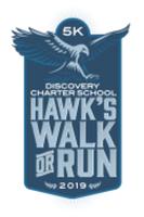 Hawk, Walk, or Run - Chesterton, IN - race74951-logo.bCSlAR.png