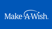 Make A Wish 5k - Sacramento, CA - race75156-logo.bCTlmx.png