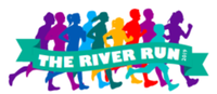 Graniterock River Run - Hollister, CA - race75208-logo.bCTMRo.png