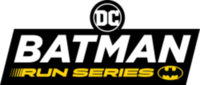 DC Batman™ Run Series - Los Angeles, CA - race75020-logo.bCR5Gp.png