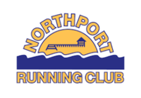 Northport Downhill Mile - Northport, NY - race75332-logo.bCUnYf.png