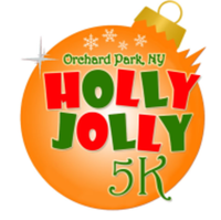 Holly Jolly 5K - Orchard Park, NY - race75302-logo.bCUixZ.png