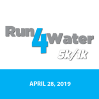 Run4Water 5K/1K - Fountain Valley, CA - 5fdcf11e-c6fa-4328-9bf0-7ac66862266c.png