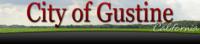 Color Run Team Registration  (No Shirt Guarantee) - Gustine, CA - 0759ffb9-f153-45df-8d6b-d90632fff822.png