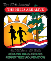 38th Annual The Hills Are Alive 10K/5K Run-Walk - Rolling Hills Estates, CA - 3014b836-3305-4c60-8666-da889bf7c443.png