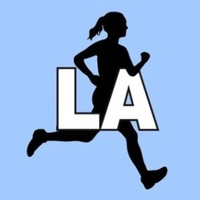 Women Run LA 2020 - Lakeview Terrace, CA - 93a38aab-ea08-4922-b3ad-913a1ad6b8cf.jpg