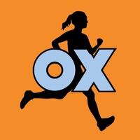 Women Run OX 2020 - Oxnard, CA - 5ba25aff-5c5c-403f-9e09-522b8014b43a.jpg