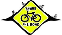 Share The Road Ride - Simi Valley, CA - f1fe7738-3eca-42f7-92c0-4902c5d56eb5.jpg