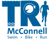 TRI McConnell - A 60 Minute Indoor Triathlon - Columbus, OH - race73743-logo.bCQ6zF.png